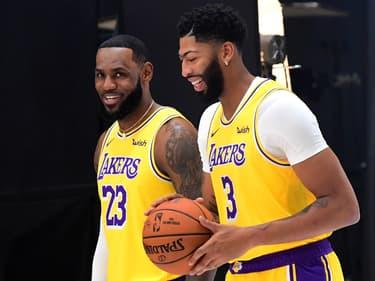 Basket : vers le retour d'une Dream Team américaine pour les JO 2020 ?