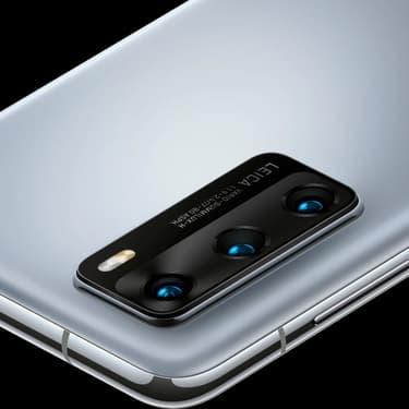 Bons plans SFR : les produits Huawei à shopper