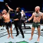 UFC : la revanche McGregor-Khabib en 2021 ?