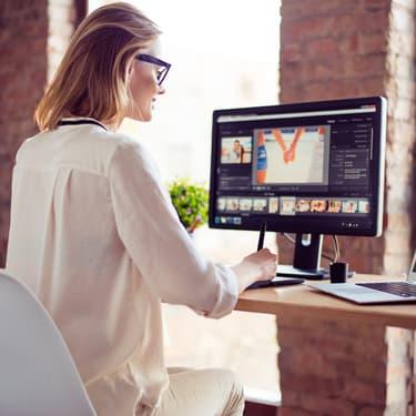 Retoucher une image facilement : pratique, avec des logiciels de retouche en ligne !