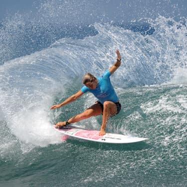 Plusieurs changements notables sont opérés pour la World Surf League en 2019