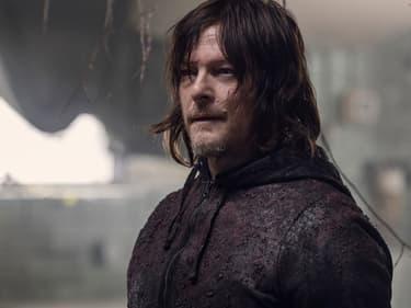 The Walking Dead : quand seront diffusés les épisodes bonus ?
