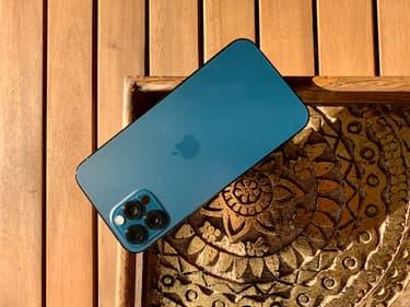 iPhone : 5 astuces pour se simplifier la vie