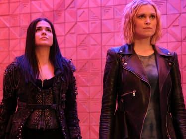 The 100 : où peut-on maintenant retrouver les acteurs de la série ?