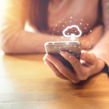Sauvegardez automatiquement le contenu de votre smartphone Android avec Google One.