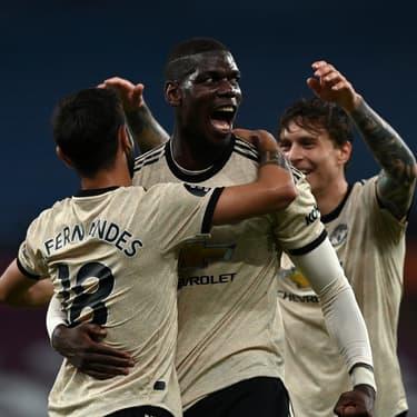 Premier League : découvrez le programme du week-end