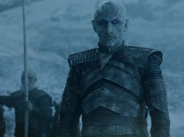 Game of Thrones : quand et comment sont morts les personnages ?