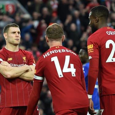 Liverpool : 2 matches en 24 heures sur 2 continents différents !