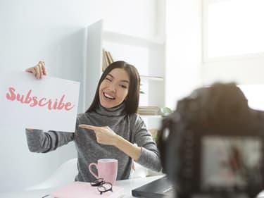 Youtube : comment mettre rapidement une vidéo en ligne ?