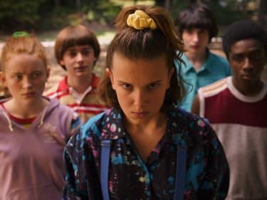 Stranger Things : 4 questions à se poser sur la prochaine saison