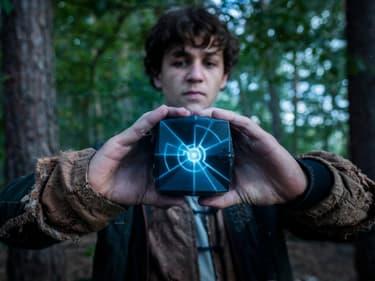 Tribes of Europa : c'est quoi cette nouvelle série Netflix ?