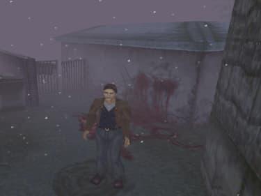 Silent Hill bientôt de retour ?
