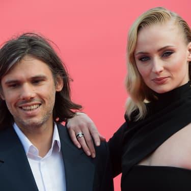 Orelsan met Deauville à genoux pour Sansa Stark