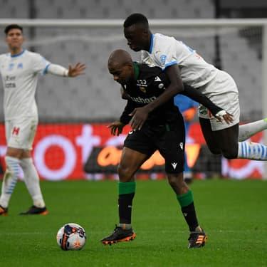 L1, J23 : le programme, avec Lens - Marseille et PSG - Nîmes