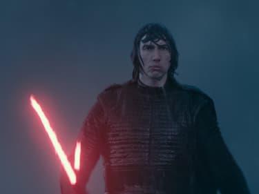 Star Wars : Kylo Ren destiné à mourir dans l'épisode IX ?