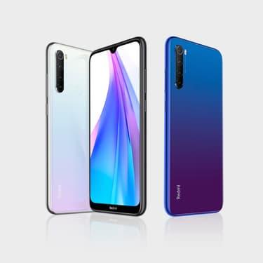 Les bons plans Xiaomi à retrouver chez SFR