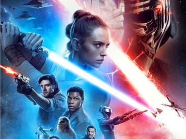 Star Wars : quel bilan pour cette troisième trilogie ?