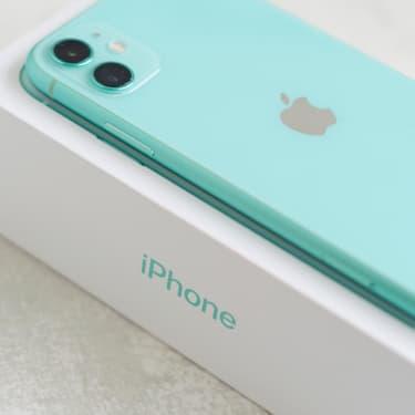 Bon plan SFR : l'iPhone 11 à prix cassé