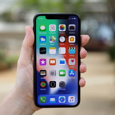 iPhone : iOS 14 autorisera enfin d'autres applications par défaut