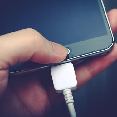 Comment contrôler la température de la batterie de son smartphone ?