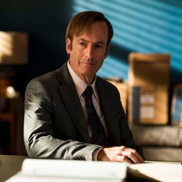 Better Call Saul : ce qui nous attend dans la saison 6