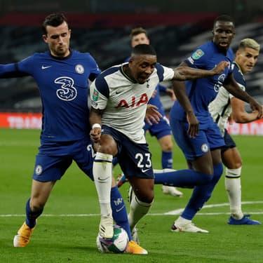 Premier League : le programme de la 10e journée, avec Chelsea-Tottenham