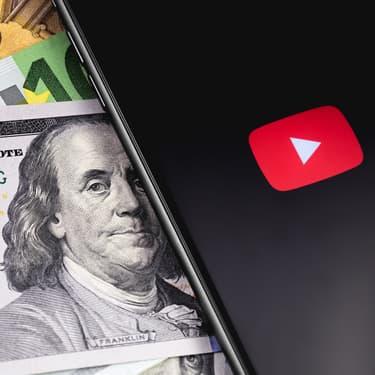 Les géants du numérique dévoilent leur chiffre d'affaires