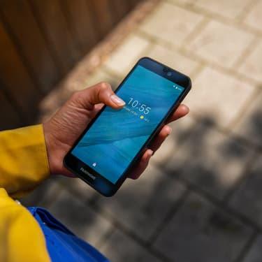 Tout savoir sur Fairphone, le smartphone écolo