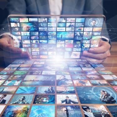 Quels seront les films originaux de Netflix en 2020 ?