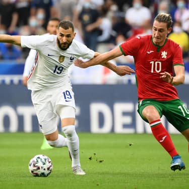 Euro 2020 : le programme des Bleus