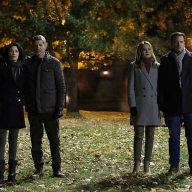 Disappearance : (re)plongez dans la mini-série thriller sur 13ème RUE
