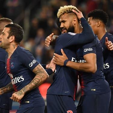 Les joueurs du Paris Saint-Germain entendent souvent les mêmes phrases...