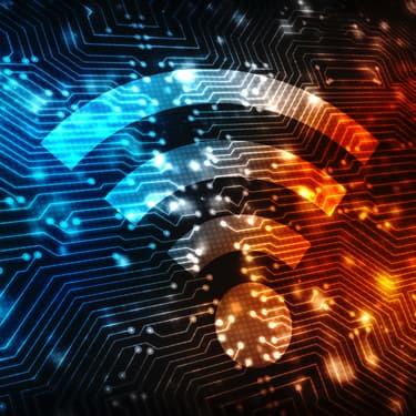 La technologie beamforming promet un wifi plus stable et plus puissant