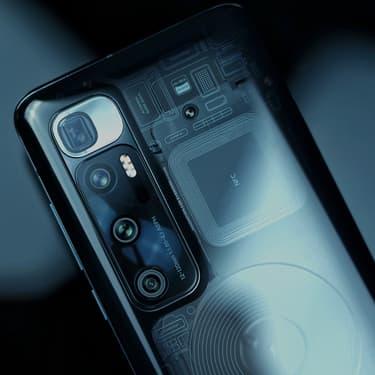 C'est officiel, le prochain Mi 10 de Xiaomi sera le Mi 10T