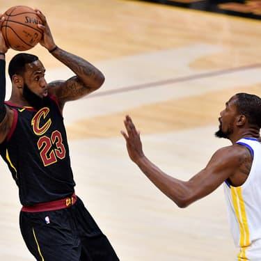 NBA : ne manquez pas le All-Star Game sur beIN SPORTS
