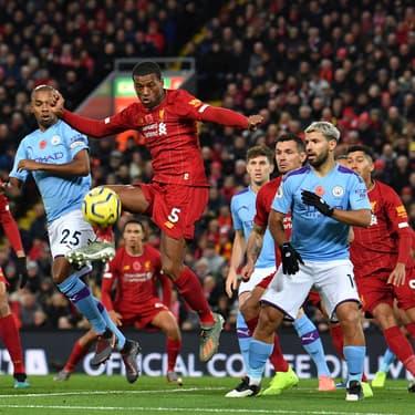 Premier League : d'où vient cette tradition du Boxing Day ?