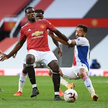 Premier League : le programme de la 4e journée, avec Manchester United-Tottenham