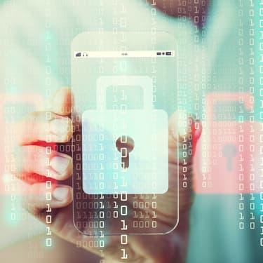 3 conseils pour optimiser la sécurité de votre smartphone