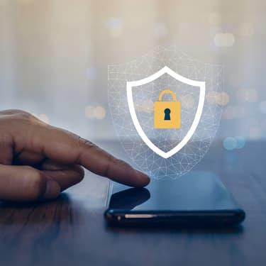 Pourquoi y a-t-il plus de malwares sur les smartphones Android que sur iPhone ?