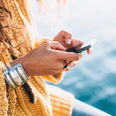 Pourquoi changer de smartphone pendant les French Days ?