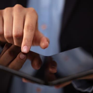 Pixel Fold : ce que l'on sait du smartphone pliable de Google