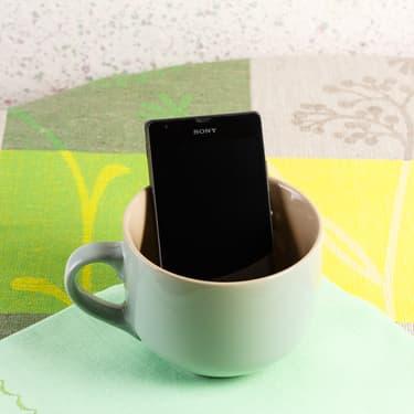 Sony : la gamme Xperia Compact prépare son retour