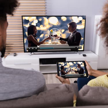Faut-il opter pour une télévision connectée $1
