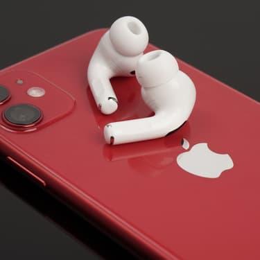 Bons plans SFR : les produits Apple à shopper