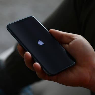 Un iPhone 12 tourné vers la réalité augmentée ?