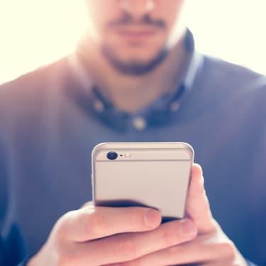 L'iPhone pourrait arriver en 2020 dans une version low cost.