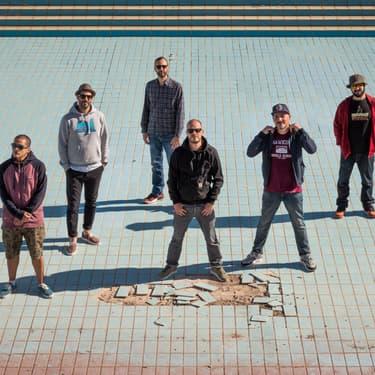 Chinese Man Records fête ses 15 ans avec une collab de choc