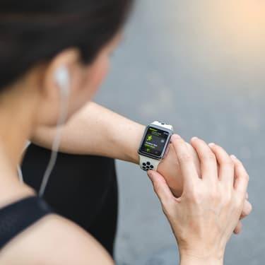Comment choisir entre l'Apple Watch et le Xiaomi Mi Band ?
