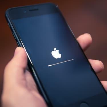 iOS 15 : quels iPhone ne seront plus compatibles ?