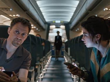 Into The Night : la bonne histoire belge de Netflix